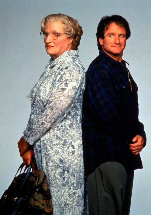 Mrs-Doubtfire-portrait_500_710_90