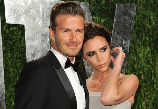 Quand-David-Beckham-a-rencontré-Victoria-
