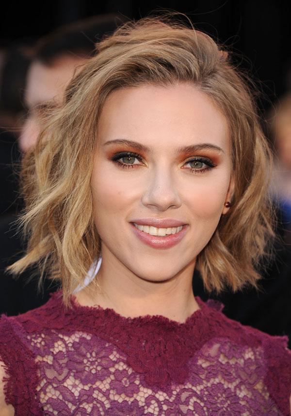 Scarlett_Johansson_Pictue_two