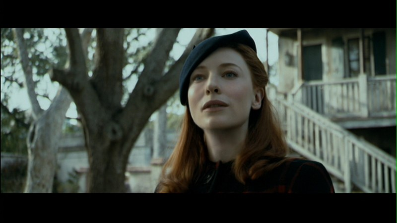 The-Curious-Case-of-Benjamin-Button-cate-blanchett-13806887-853-480