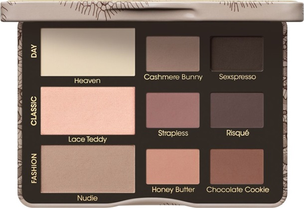 Too-Faced-Natural-Matte-Eyeshadow-Palette (1)