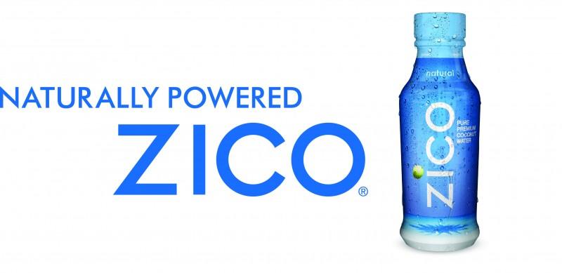 ZICO_Logo-NatBtl_r3