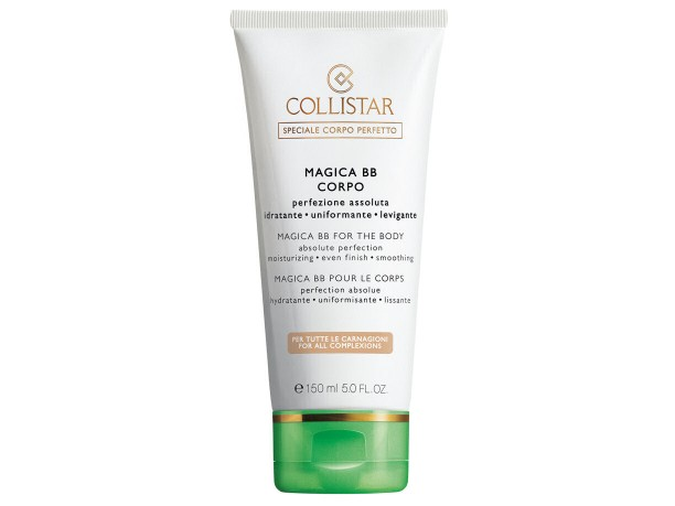 bb-cream-corpo-collistar-magica-bb-corpo_138638_big_jpg_940x0_q85
