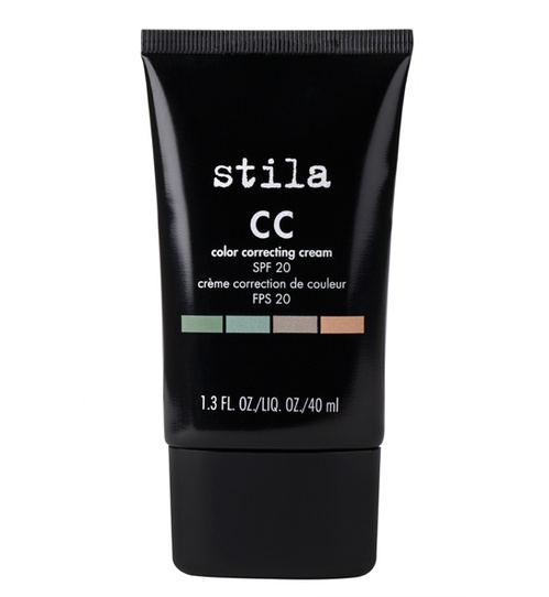 cc_color_correcting_cream_spf_20_de_stila_cosmetics_380596245_north_499x_white