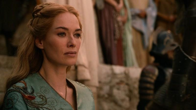 cersei-lannister.jpg-3