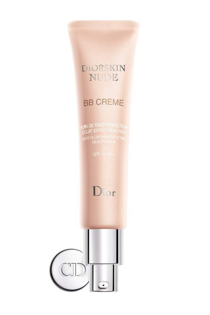 dior_bb_cream_v_17jan13_pr_b