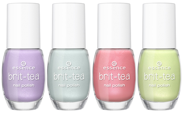 essence-brit-tea-620-10