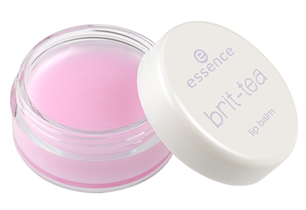 essence-brit-tea-620-7
