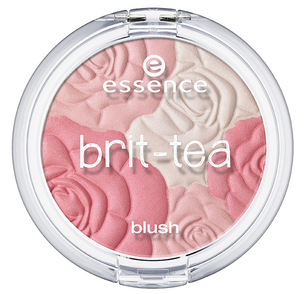 essence-brit-tea-620-9