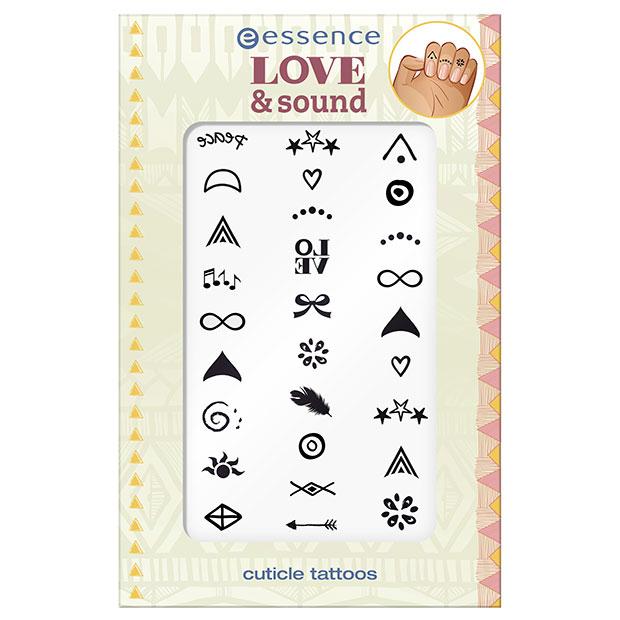 essence-lovesound-620-10