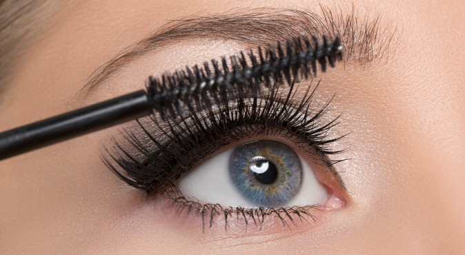 eye-lashes-mascara