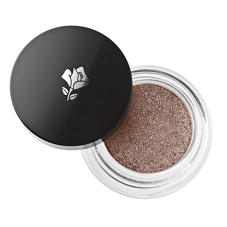 lancome-color-design-infinite-all-day-eye-shadow-d-20130326110655533~255389