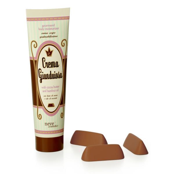 neve-cosmetics-crema-gianduiosa-600-2