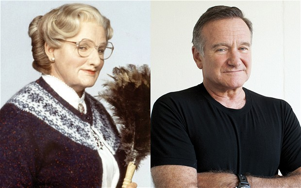 robin_williams_2114967b