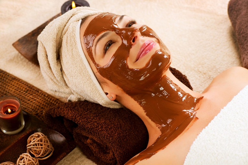 spa-anti-oxidant-chocolate-therapy-facial_26467186