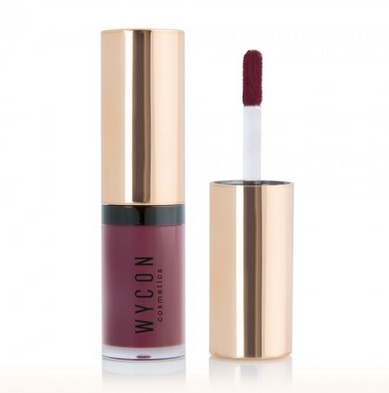 wycon velvet lips