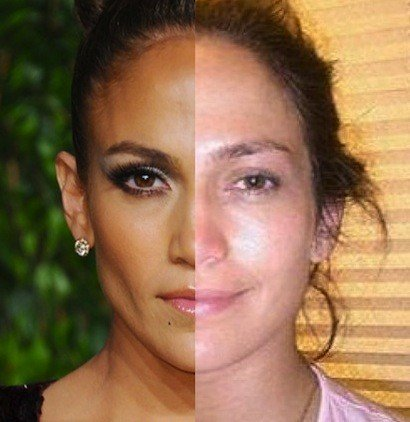 x11-celebrities-with-and-without-makeup_jennifer-lopez.jpg.pagespeed.ic.9IGonD3ez1okuUq3L7Er