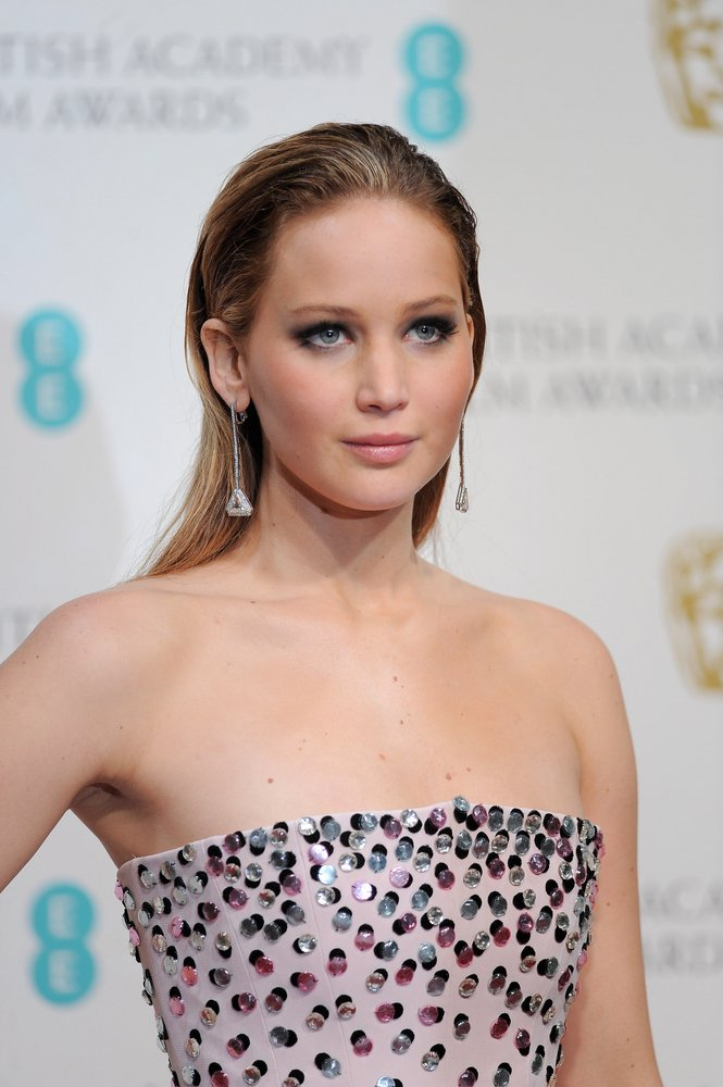 z17368074pjennifer-lawrence