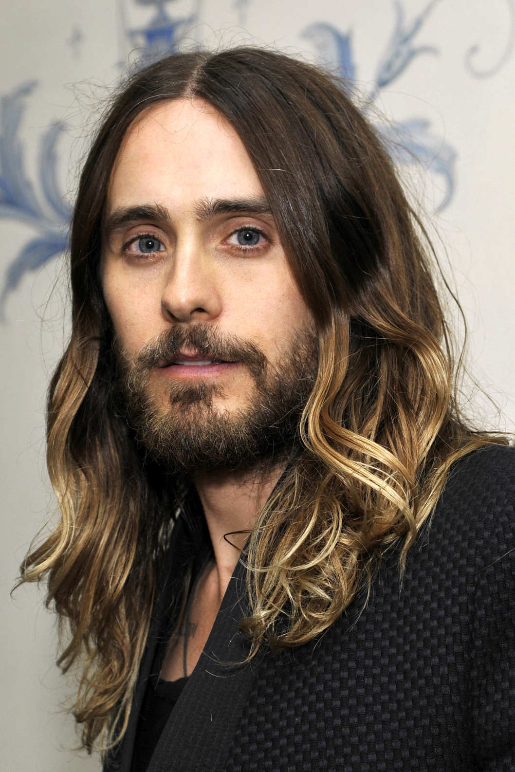 13-jared-leto-w-magazine-party.w529.h793.2x