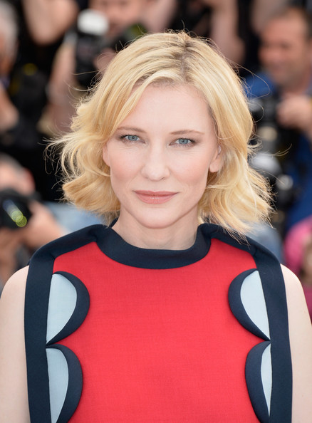 Cate+Blanchett+How+Train+Dragon+2+Photo+Call+eBF3splUCkBl