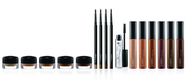 WASH-AND-DRY-MODERN-BROW-LINEUP-01