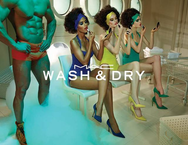 MAC-Cosmetics-Wash-and-Dry-Summer-2015-collection-1