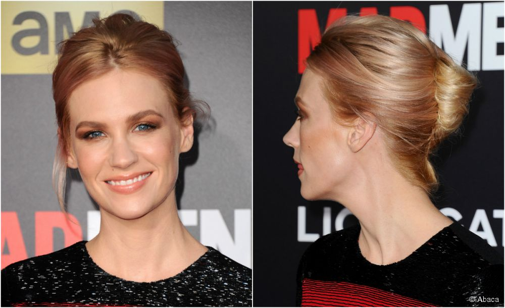 11089-actress-january-jones-attends-the-mad-1000x0-2