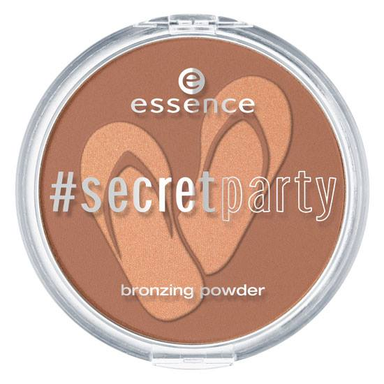 Essence-Secret-Party-collezione-estate-20154