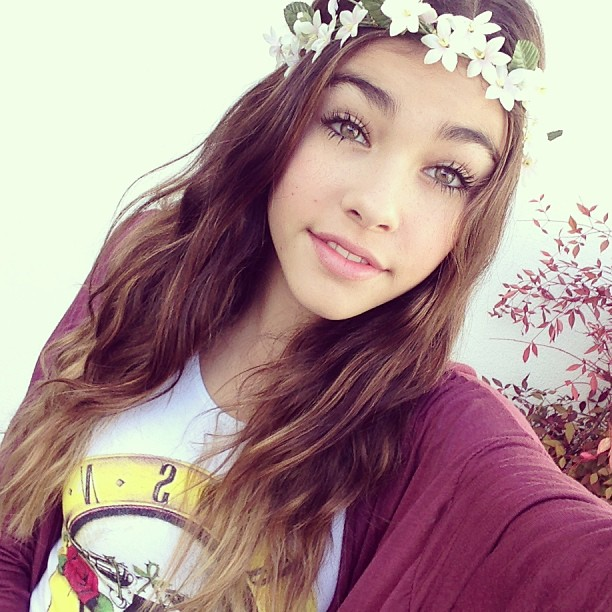 Madison-Beer-2013-madison-beer-33798238-612-612