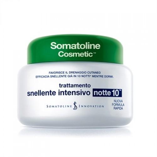 147-12-53-24-somatoline notte10-500x500