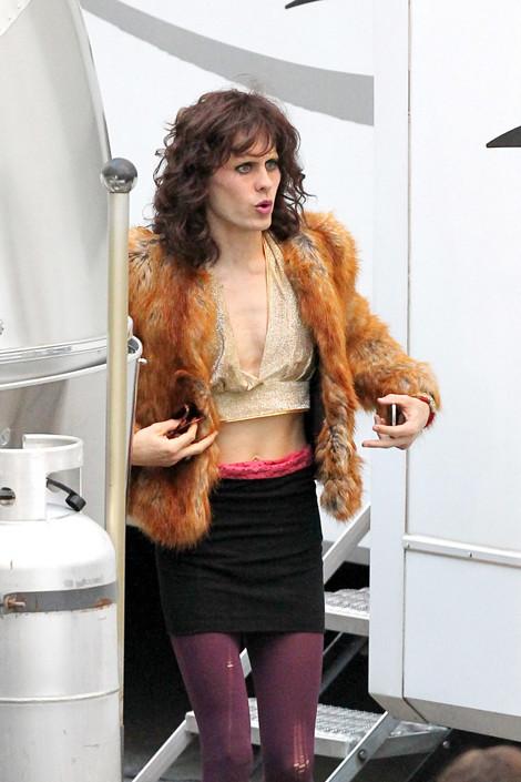 Jared Leto2-20121116-21