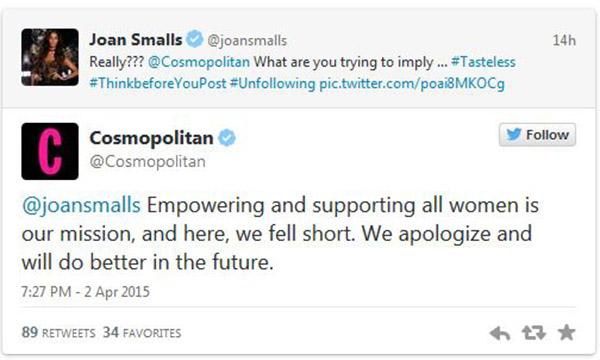 joan-smalls-cosmopolitan-twitter