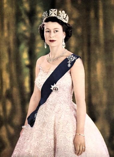 1953-elizabeth