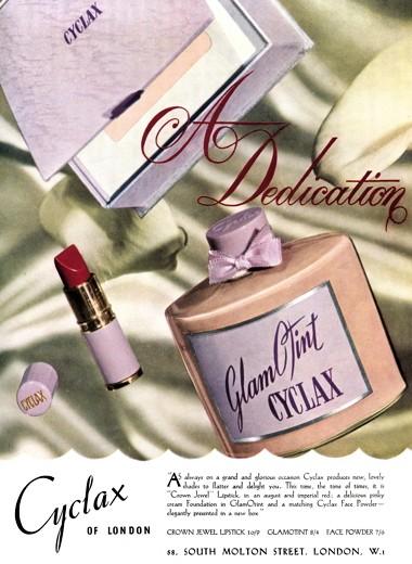1953-glamotint