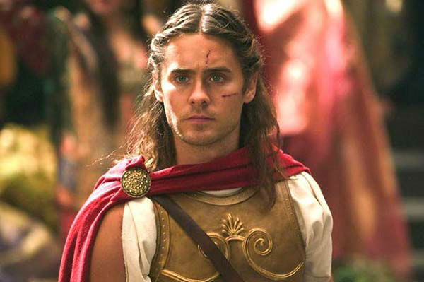 140218-galleryimg-otrc-jared-leto-film-tv-roles-over-the-years-alexander