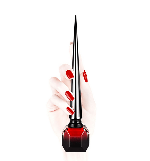 2-Christian-Louboutin-Nail-Lacquer