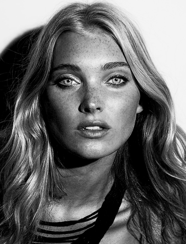 Elsa-Hosk-The-GROUND-Ryan-Yoon-01