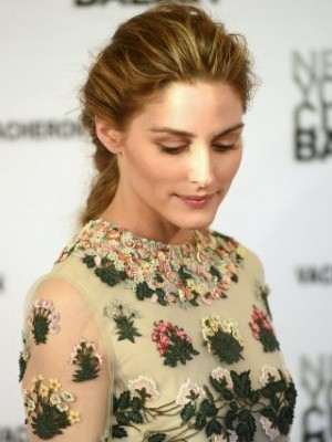 moda-grazia-Olivia-Palermo-Valentino-NYC-Ballet-Gala-2015-1 (1)
