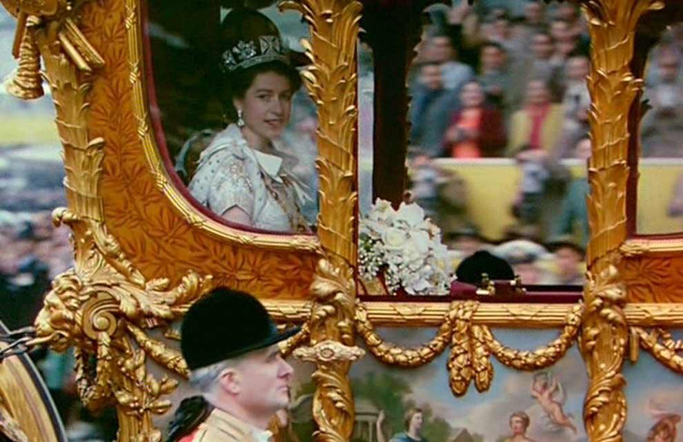 queen-coronation-2--a