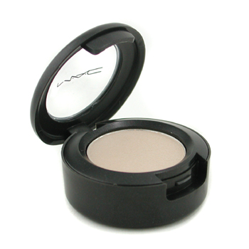 mac_eye_shadow_-_no_201_nylon_15g005oz_630329