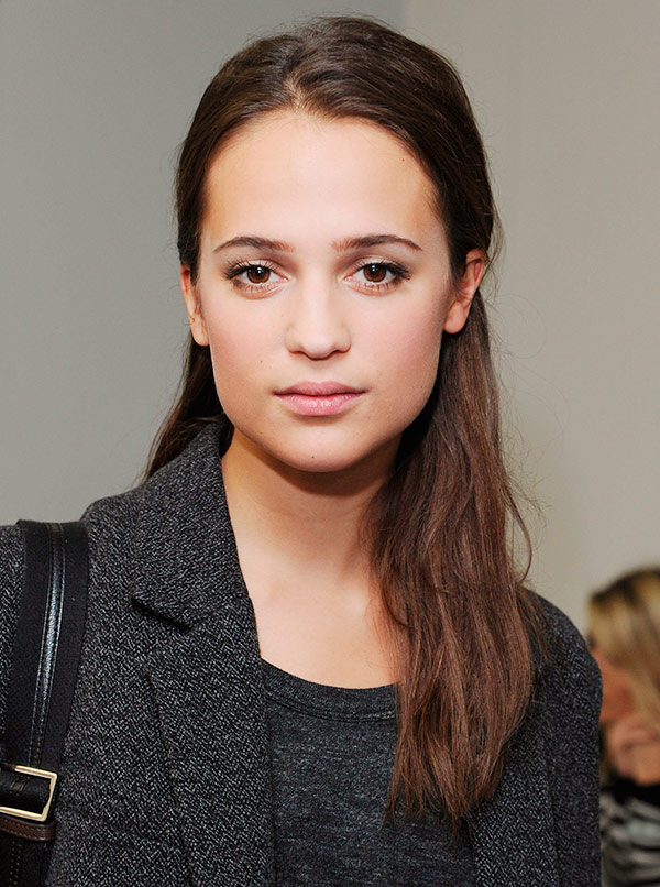 600full-alicia-vikander