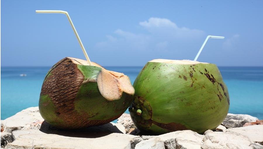 coconut-water (1)