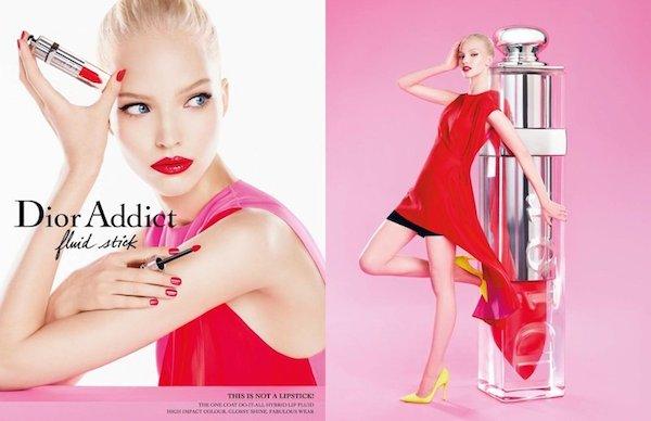 Sasha-Luss-for-Dior-Addict-Fluid-Sitck-Campaign-Steven-Meisel-01