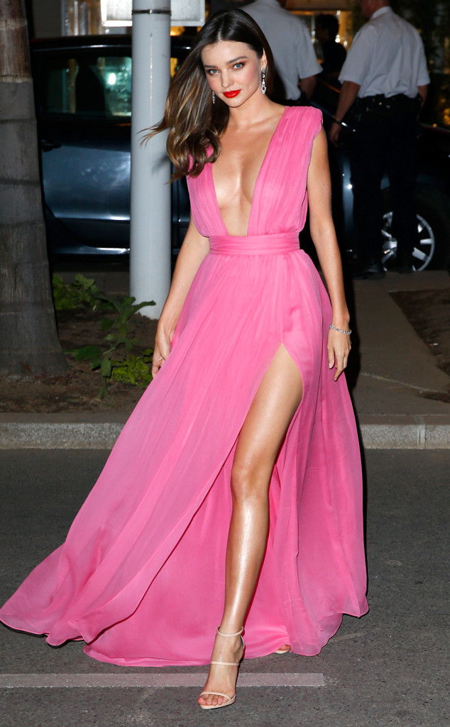 rs_634x1024-150514133935-634-miranda-kerr-cannes-pink-boobs.ls.51415