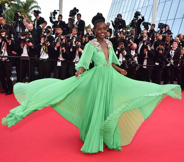 lupita-nyong_o_s-dress-at-cannes-film-festival-twirls-in-gucci-gown