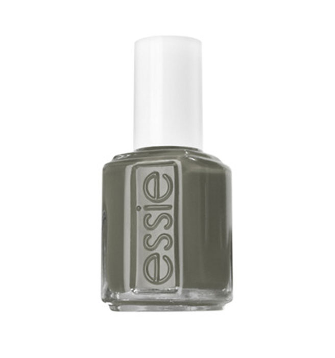 54aba79982c68_-_elle-01-2014-best-selling-nail-polish-essie-blog