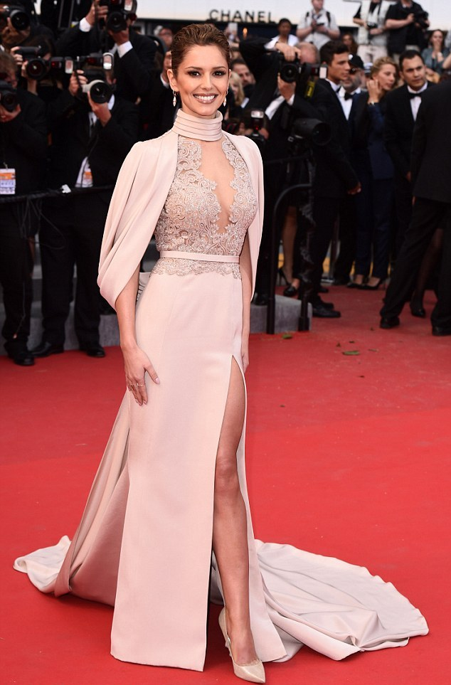 Cheryl-Cole-Cleavage-Show-At-Irrational-Man-Premiere-in-68th-Annual-Cannes-Film-Festival-3