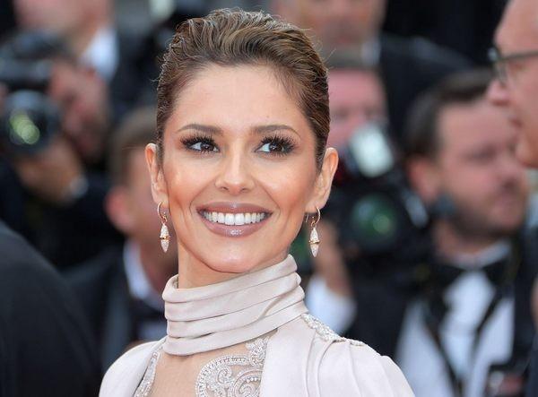 Cheryl-Fernandez-Versini-Slender-Figure-at-Cannes-Film-Festival6-600x443