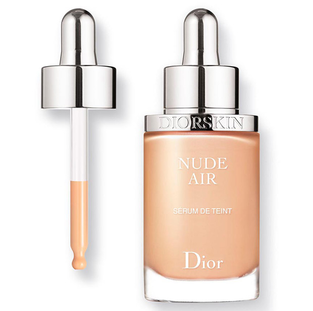 Dior-NudeAir-620-3