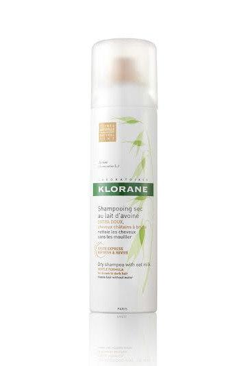 klorane-shampoo-secco-avena-111356_L-1